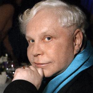 Первый сюрприз от Бориса Моисеева в честь юбилея