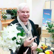 Борис Моисеев в новом шоу НТВ раскроет главный секрет всей своей жизни