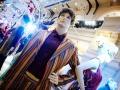 Выставка «Звездный гардероб»